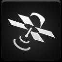gps,test icon