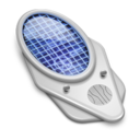 medical,tricorder icon