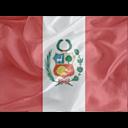 Regular Peru icon