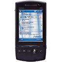 i-mate ultimate 6150, phone, mobile, cell icon