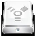 hd, firewire icon