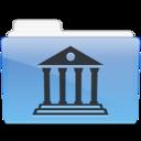 AQUA Library 1 icon