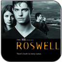 Roswell icon
