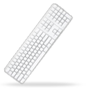 apple,keyboard icon