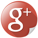 web, share, themes, socialpack, google plus icon