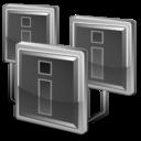 Architecture, Info icon