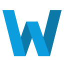 word, appicns icon
