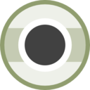 camera other icon