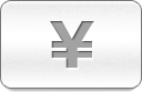 shopping, yen, buy, check, sale, payment, order, business, financial, offer, donate, cash, checkout, income, service, card, online, price, credit icon