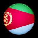 flag,eritrea,country icon