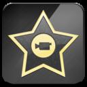 Misc iMovie icon