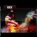 Rock 2 icon