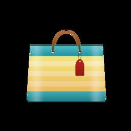 Bag Icon Gloss D Icon Sets Icon Ninja
