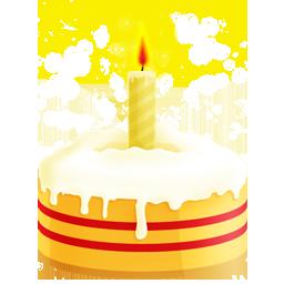 cakefood icon DineOMatic icon sets Icon Ninja