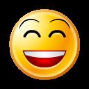 hoho icon