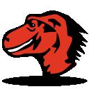 , Mozilla icon