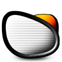 yose09 icon