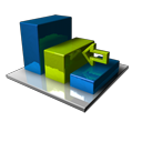 stats,insert,statistics icon