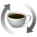 Javawebstart icon