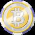 coinsphere, bitcoin, chip, casino icon