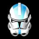 clone,trupper icon