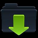 Downloads Folde icon