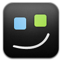 androidPIT icon
