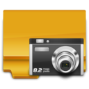 mypictures,my,picture icon