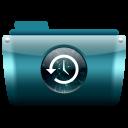 59 Time Machine icon