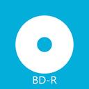 r, bd icon