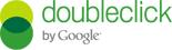 logo, doubleclick icon