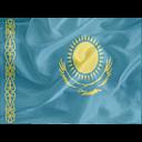 Regular Kazakhstan icon