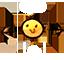 autoscroll icon