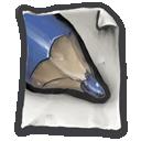 tip, pencil, file icon
