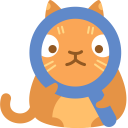 Search Cat Icon Cat Commerce Icon Sets Icon Ninja