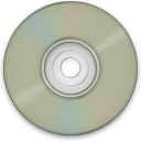 alt, disc, save, disk, cd icon