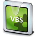 vbs icon