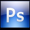 Apps CS 3 icon