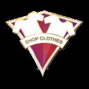 Shop Clothes icon