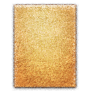 reed,mat,embossed icon