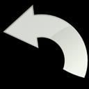 edit, undo icon