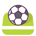 championship, soccer, tournament, game, sports, football icon