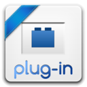 ps plug in icon