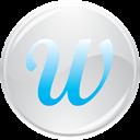 microsoftword icon