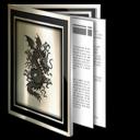 folder,document icon