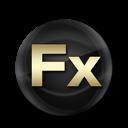 Flex icon