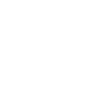 glass,trashcan,empty icon