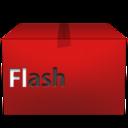 adobe,flash icon
