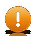 warning, alert icon
