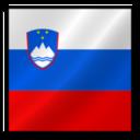 slovenia icon